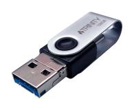 Patriot 128GB Trinity (USB 3.1) 200MB/s  - 431119 - zdjęcie 3