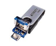 Patriot 128GB Trinity (USB 3.1) 200MB/s  - 431119 - zdjęcie 5