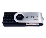 Patriot 128GB Trinity (USB 3.1) 200MB/s  - 431119 - zdjęcie 1