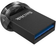 SanDisk 16GB Ultra Fit (USB 3.1) 130MB/s  - 431123 - zdjęcie 4