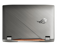 ASUS ROG Strix G703GI i7-8750H/32GB/2x256PCIe+1T/Win10P - 430489 - zdjęcie 7
