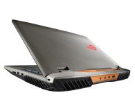 ASUS ROG Strix G703GI i7-8750H/32GB/2x256PCIe+1T/Win10P - 430489 - zdjęcie 8