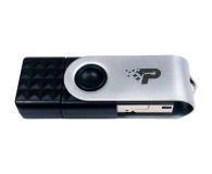 Patriot 32GB Trinity (USB 3.1) 200MB/s  - 431117 - zdjęcie 2
