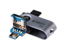Patriot 32GB Trinity (USB 3.1) 200MB/s  - 431117 - zdjęcie 6