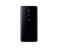 OnePlus 6 6/64GB Dual SIM Mirror Black - 431099 - zdjęcie 3