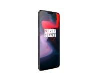 OnePlus 6 6/64GB Dual SIM Mirror Black - 431099 - zdjęcie 7
