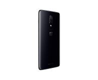 OnePlus 6 6/64GB Dual SIM Mirror Black - 431099 - zdjęcie 5