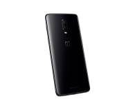 OnePlus 6 6/64GB Dual SIM Mirror Black - 431099 - zdjęcie 9