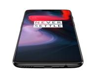 OnePlus 6 6/64GB Dual SIM Mirror Black - 431099 - zdjęcie 10