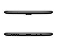 OnePlus 6 6/64GB Dual SIM Mirror Black - 431099 - zdjęcie 12