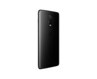 OnePlus 6 8/256GB Dual SIM Midnight Black - 431103 - zdjęcie 5