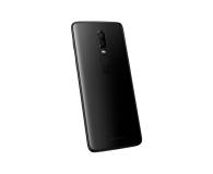 OnePlus 6 8/256GB Dual SIM Midnight Black - 431103 - zdjęcie 9