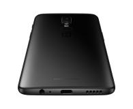 OnePlus 6 8/256GB Dual SIM Midnight Black - 431103 - zdjęcie 11
