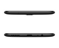 OnePlus 6 8/256GB Dual SIM Midnight Black - 431103 - zdjęcie 12