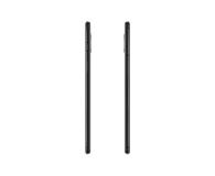 OnePlus 6 8/256GB Dual SIM Midnight Black - 431103 - zdjęcie 13