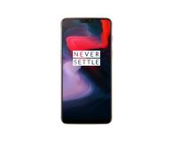 OnePlus 6 8/128GB Dual SIM Silk White - 431102 - zdjęcie 2