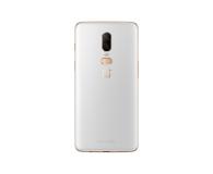 OnePlus 6 8/128GB Dual SIM Silk White - 431102 - zdjęcie 3