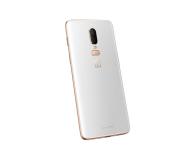 OnePlus 6 8/128GB Dual SIM Silk White - 431102 - zdjęcie 9