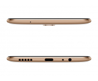 OnePlus 6 8/128GB Dual SIM Silk White - 431102 - zdjęcie 12