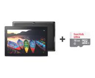 Lenovo Tab 3 10 Plus MT8732/2GB/32GB/Android 6.0 LTE - 431159 - zdjęcie 1