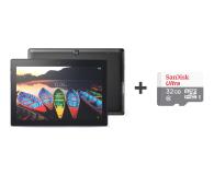 Lenovo Tab 3 10 Plus MT8732/2GB/48GB/Android 6.0 LTE  - 431160 - zdjęcie 1