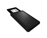 "Micron 256GB 2,5"" SSD M1100 3D NAND USB 3.0  - 431105 - zdjęcie 2"