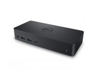 Dell D6000 USB-C - HDMI, DP, Ethernet, USB, Audio - 430292 - zdjęcie 1