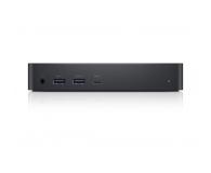 Dell D6000 USB-C - HDMI, DP, Ethernet, USB, Audio - 430292 - zdjęcie 2
