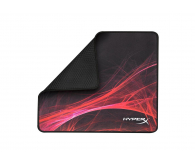 HyperX FURY S Gaming Mouse Pad - M Speed Edition  - 430859 - zdjęcie 3