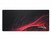 HyperX FURY S Gaming Mouse Pad - XL Speed Edition  - 430862 - zdjęcie 1