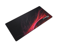 HyperX FURY S Gaming Mouse Pad - XL Speed Edition  - 430862 - zdjęcie 3