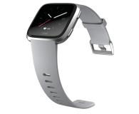Fitbit Versa Szara - 429973 - zdjęcie 3