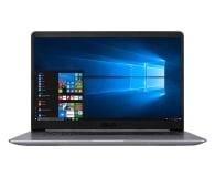 ASUS VivoBook R520UF i5-8250U/8GB/240SSD+1TB/Win10 - 443867 - zdjęcie 10