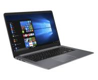ASUS VivoBook R520UF i5-8250U/8GB/240SSD+1TB/Win10 - 443867 - zdjęcie 2