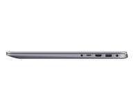 ASUS VivoBook R520UF i5-8250U/8GB/240SSD+1TB/Win10 - 443867 - zdjęcie 9
