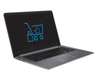 ASUS VivoBook R520UA i3-8130U/8GB/240SSD+1TB - 431258 - zdjęcie 4