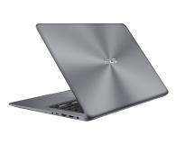 ASUS VivoBook R520UA i3-8130U/8GB/240SSD+1TB - 431258 - zdjęcie 7