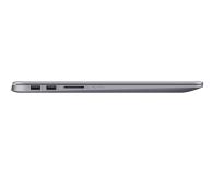 ASUS VivoBook R520UA i3-8130U/4GB/256SSD - 431309 - zdjęcie 8