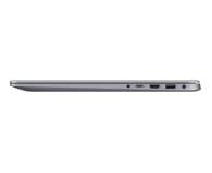 ASUS VivoBook R520UA i3-8130U/4GB/256SSD - 431309 - zdjęcie 9