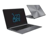 ASUS VivoBook R520UA i3-8130U/4GB/256SSD - 431309 - zdjęcie 1