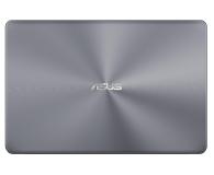 ASUS VivoBook R520UF i5-8250U/8GB/240SSD+1TB/Win10 - 443867 - zdjęcie 11