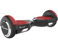 """Skymaster Smart Dual 6"""" czarno-czerwony Aplikacja - 428660 - zdjęcie 2"""