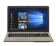 ASUS VivoBook 15 R540UA 4417U/4GB/256/Win10 - 497680 - zdjęcie 2