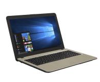 ASUS VivoBook 15 R540UA 4417U/4GB/256/Win10 - 497680 - zdjęcie 7
