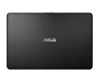 ASUS VivoBook 15 R540UA i3-7020/4GB/480/Win10 - 494527 - zdjęcie 5
