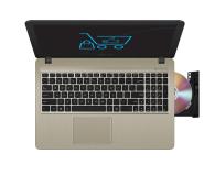 ASUS R540UA-GQ350 4405U/8GB/1TB - 434449 - zdjęcie 8