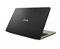 ASUS R540UA-GQ354 4405U/4GB/128SSD - 434491 - zdjęcie 5