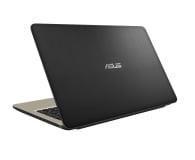 ASUS R540UA-GQ354 4405U/4GB/128SSD - 434491 - zdjęcie 7