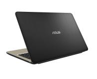 ASUS R540MA-DM140 N5000/4GB/256SSD+500GB - 454120 - zdjęcie 7
