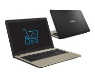 ASUS R540UA-GQ350 4405U/4GB/1TB - 434441 - zdjęcie 1
